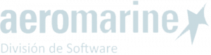 Aeromarine Software