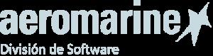 Aeromarine Software