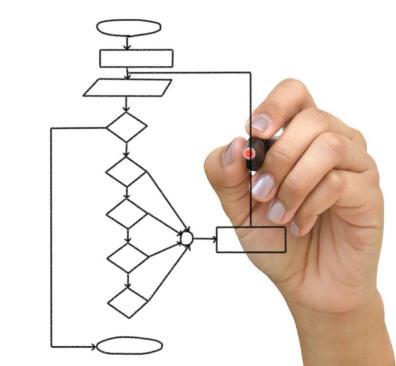 """La Centralización del Mantenimiento"""" o Cómo Minimizar el Tiempo de Implementación de un GMAO"""