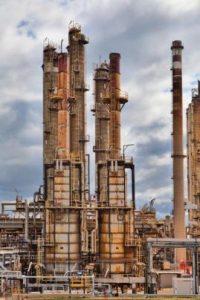 El mantenimiento preventivo en plantas industriales