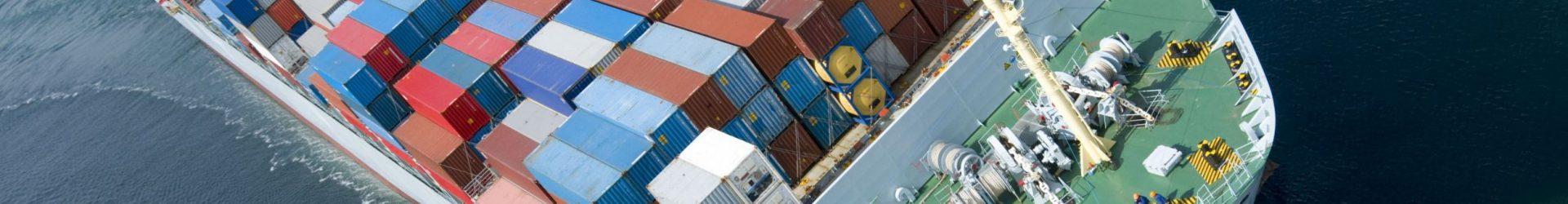 Gestión del mantenimiento: caso de éxito en el sector naval