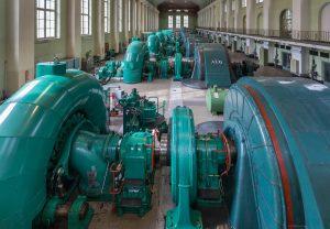 Central_hidroeléctrica_de_Walchensee,_Kochel,_Baviera,_Alemania