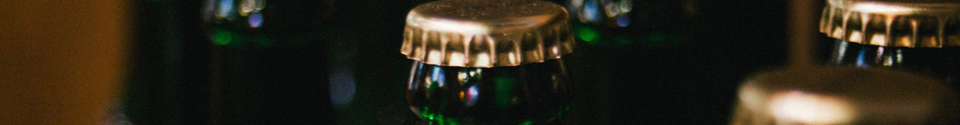 Gestión de mantenimiento: caso de éxito en la industria cervecera