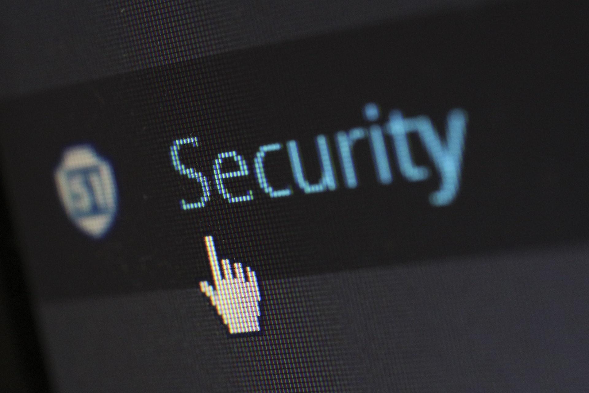 Directrices de Ciberseguridad y RGPD en un GMAO