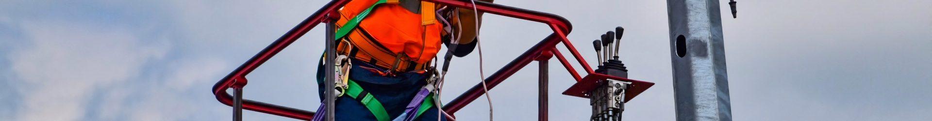 ¿Qué es un plan de mantenimiento industrial?