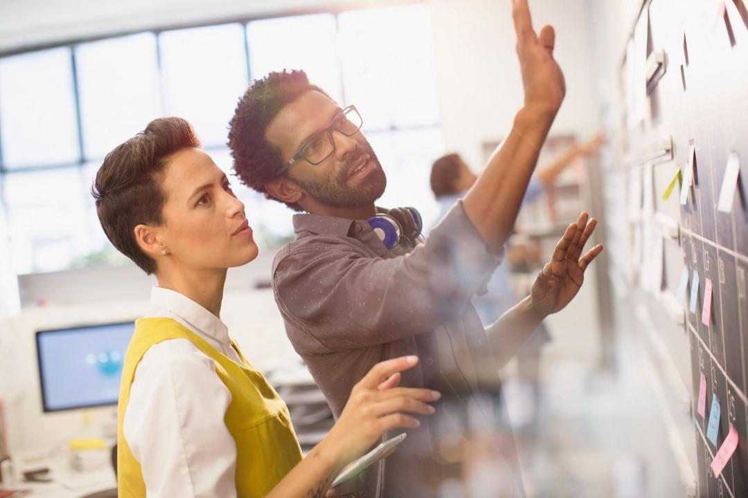 ¿Qué Beneficios Aporta Realizar una Auditoría con un GMAO?