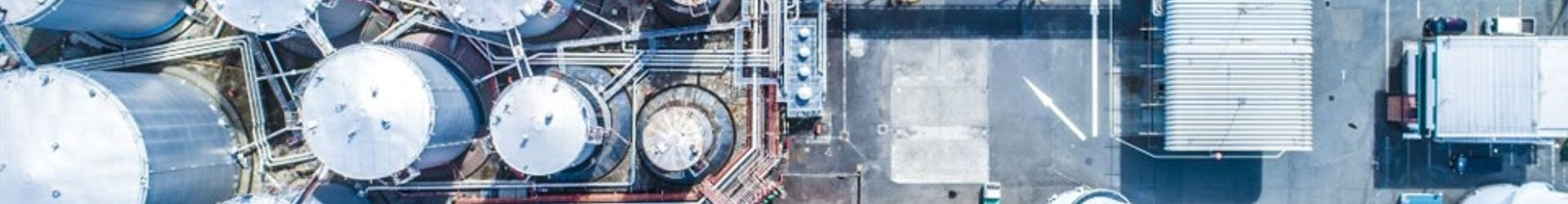 Acciones para maximizar la fiabilidad de la instalaciones