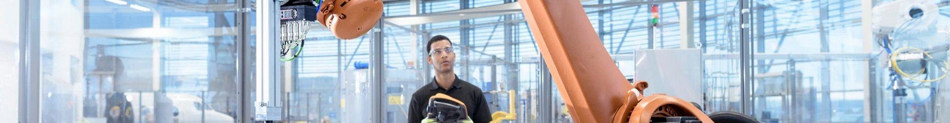 ¿Qué es el mantenimiento autónomo?