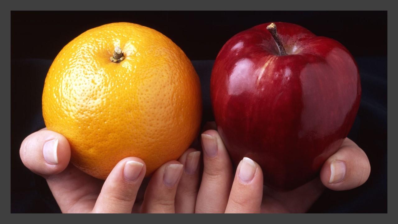 ¿Cuáles son las  diferencias y cuándo usar  FTA o FMEA?